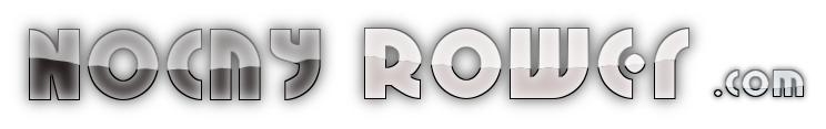 NocnyRower.com