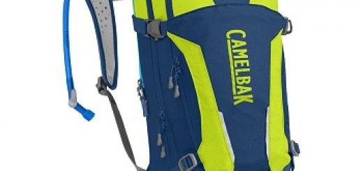 plecak rowerowy z bukłakiem marki Camelbak