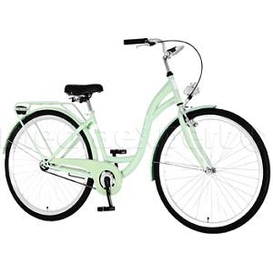 rower miejski rekreacyjny DAWSTAR Retro S1B