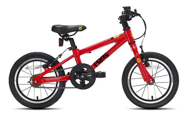 rowerek dziecięcy z pedałami