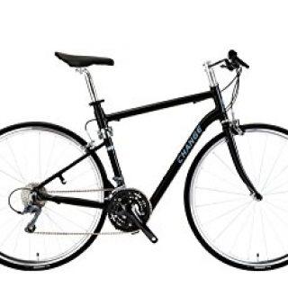 składany rower miejski