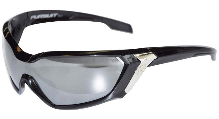 okulary kolarskie Scott Pursuit