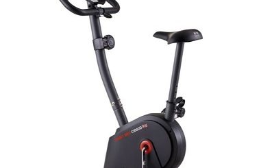 treningowy rower magnetyczny Body Sculpture BC-1660D