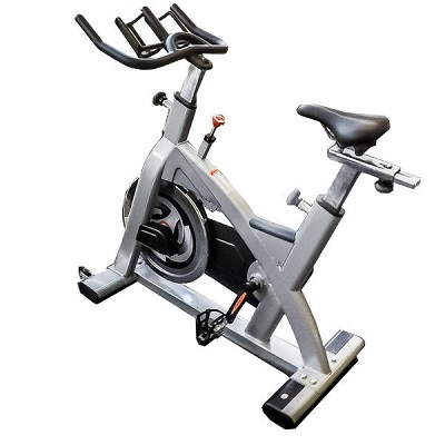 treningowy rower spinningowy NordicTri S04